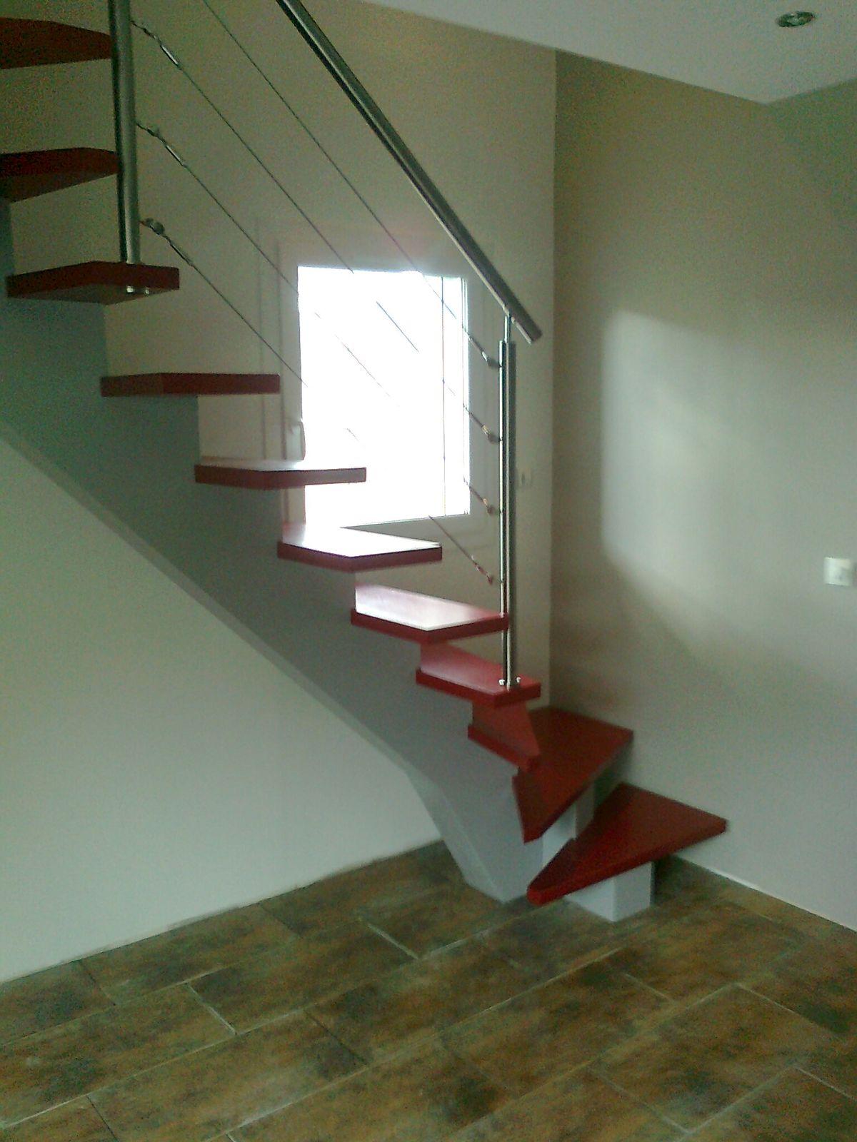 escalier limon central lapeyre escalier helicoidale u la rochelle u faire surprenant escalier. Black Bedroom Furniture Sets. Home Design Ideas